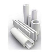 硅酸钙制品