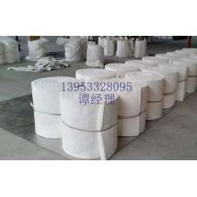 台车炉硅酸铝纤维毯硅酸铝棉保温材料