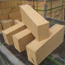 三级高铝砖 铝含量55%高铝耐火砖价格 单重3.8kg 厂家直销