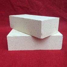 高铝耐火砖 铝含量65%高铝砖价格 单重4kg 河南耐火砖厂家