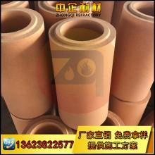 铸造厂专用流钢砖,厂家直销耐火砖,浇注料,保温砖。