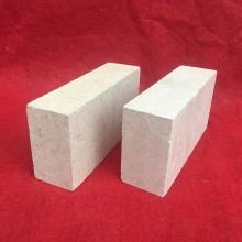 铝含量75%一级高铝砖 单重4.5kg  康辉耐材耐火砖厂家直销