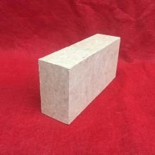 特级高铝砖 单重4.7kg 铝含量80%高铝耐火砖价格 厂家直销
