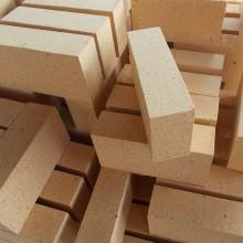 标准粘土砖 耐酸性侵蚀耐火砖价格 单重3.7kg 河南厂家直销