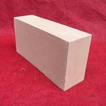 黏土隔热保温砖 标准轻质粘土砖价格 河南耐火砖厂家直销