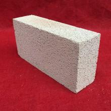 轻质高铝砖 高铝隔热保温砖价格 河南康辉耐材厂家直销