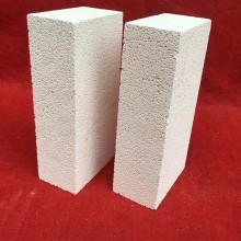 莫来石聚轻砖 莫来石隔热保温砖价格 河南耐火砖厂家直销