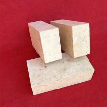 高铝砖 低蠕变红柱石高铝砖 来图订做各种规格 河南厂家直销