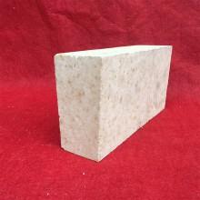 高铝刀口砖 T38T39高铝质耐火砖 河南康辉耐材厂家直销