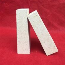 斧头砖 高铝质斧头砖价格 T19T20耐火砖 厂家直销