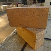 硅莫砖 水泥窑用AZM耐火砖 河南康辉耐材耐火砖厂家直销