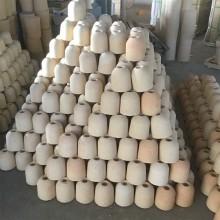 塞头砖 来图订做高铝质塞头砖 河南高铝砖厂家