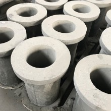 高强耐磨浇注料预制件 来图定制高温窑炉耐火预制件