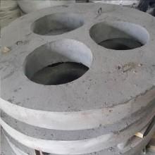 电炉炉顶预制件 电炉炉盖来图订做