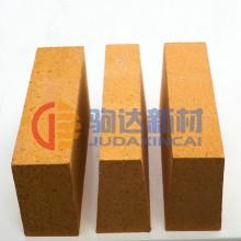 N1粘土耐火砖