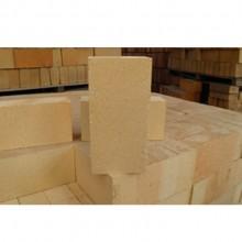 黏土砖 耐火砖 窑炉耐火材料 n1 n2a 厂家直销 可定制