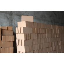 轻质粘土耐火砖 厂家直销 轻质隔热保温砖 蓄热砖