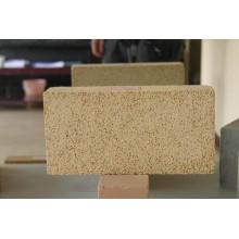 厂家直销 高铝轻质砖 高铝聚轻砖 现货直发 保温砖 耐火蓄热砖