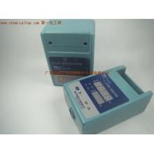 PID调整水压控制器,目标设定水压控制器
