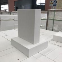 高纯氧化铝空心球砖