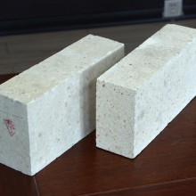 高铝砖 耐火砖 耐火材料 新密厂家直销 可定制