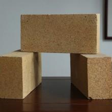 粘土砖 黏土砖 耐火砖 耐火材料 窑炉 新密厂家直销 可定制