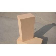 轻质保温砖 耐火砖 隔热砖 粘土砖