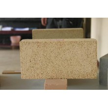 高铝聚轻砖 保温砖 隔热砖 轻质砖 耐火砖