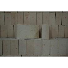 高铝砖 一级二级三级 厂家直销 支持定制 窑炉耐火砖 耐火材料