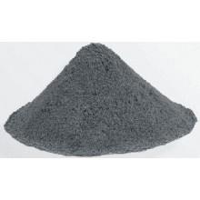 微硅粉批发厂商