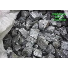 金属硅2202