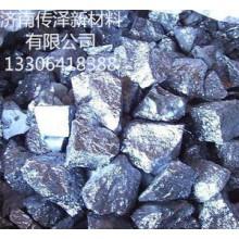 金属硅553