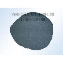97工业硅粉专业生产厂家