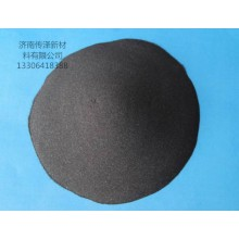 供应98金属硅粉专业生产厂家