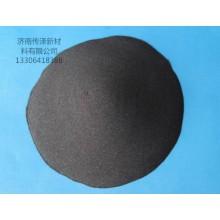 供应97金属硅粉专业生产厂家