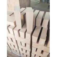 高铝质粘土砖