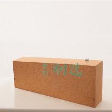 河南耐选新材料G6三级高铝砖