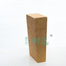 河南耐选新材料T20一级高铝砖