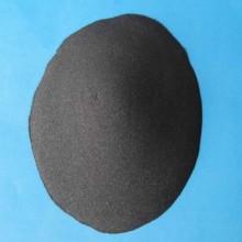 河南金属硅粉专业生产厂家