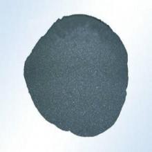 四川工业硅粉生产厂家