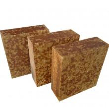 硅莫砖-复合硅莫砖-硅莫耐火砖