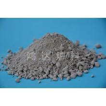 鸿达浇注料在合肥化工业上的使用