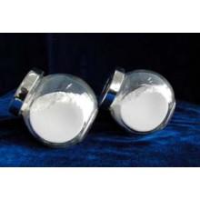光触媒/锐钛/金红石 纳米二氧化钛