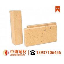 高温高铝耐火砖生产厂家 河南高铝砖