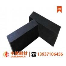 镁铬砖 直接结合镁铬砖