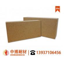重质高铝砖 出口较多的重质高铝砖热销产品