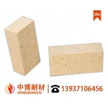 优质T3高铝砖 河南优质高铝砖厂家荣誉出品商