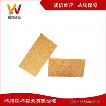粘土砖  河南厂家直销重质粘土砖 耐高温 耐侵蚀