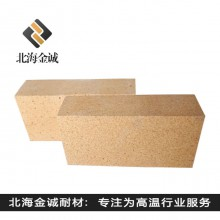 优质黏土砖  黏土异型砖可定制