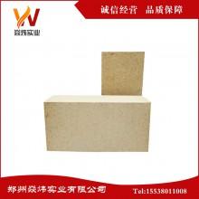 特级高铝砖 铝含量80% 耐高温 压强高 可定制异型耐火砖 浇注料 保温砖